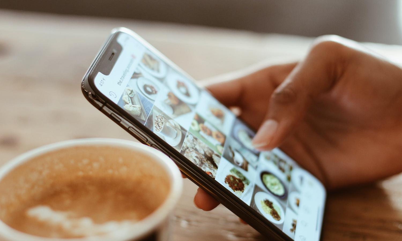 vendre sur instagram pour gagner de l'argent