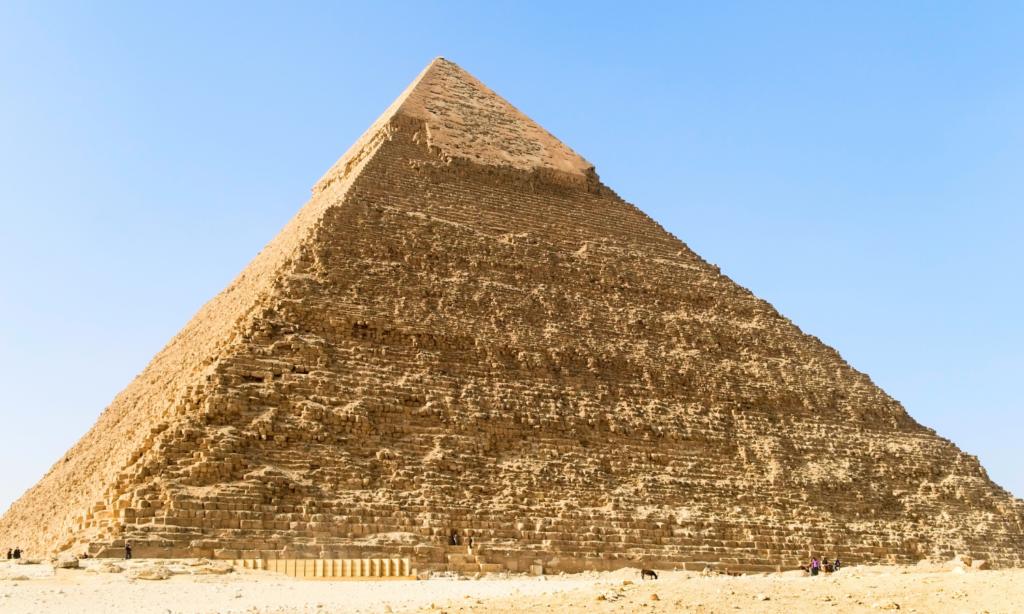 vente pyramidale marketing réseau