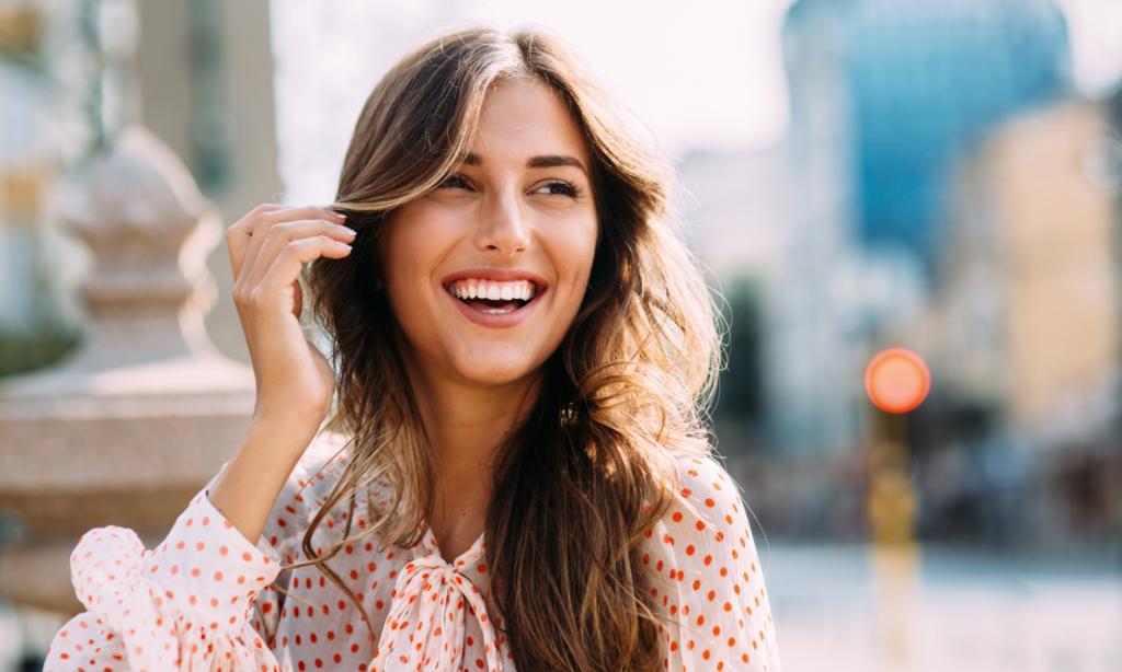 vente pyramidale marketing réseau femme