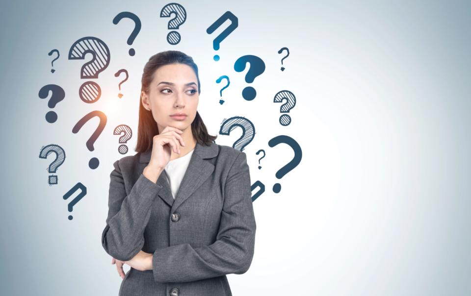 Gagner sa vie avec le MLM : Mythe ou réalité ?