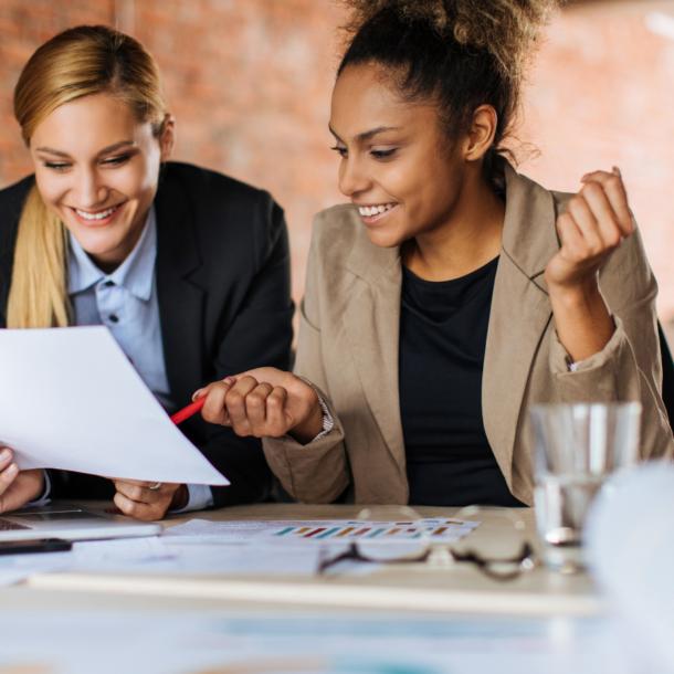 formation marketing de réseau : devenez la pro du MLM