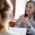 Pourquoi faire appel à un coach holistique? + 6 situations concrètes pour lesquelles il peut aider