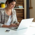 Comprendre le marketing relationnel en 6 points clés